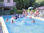Cornwall – Carbeil Naturist Holiday Park (Torpoint)